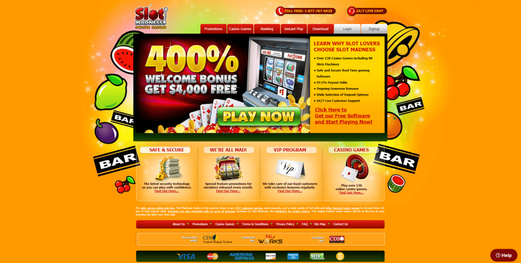 Casino Promotions For Highly Profitable Results